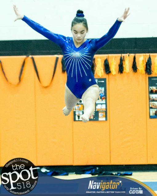 gymnastics-7447