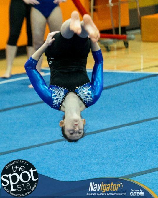 gymnastics-7539