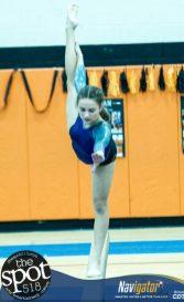 gymnastics-7679