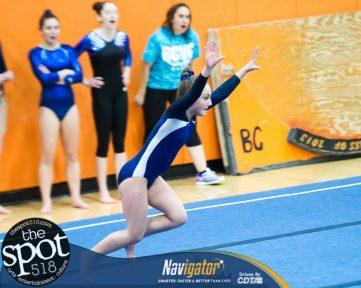 gymnastics-7726