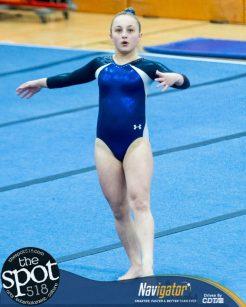 gymnastics-7796