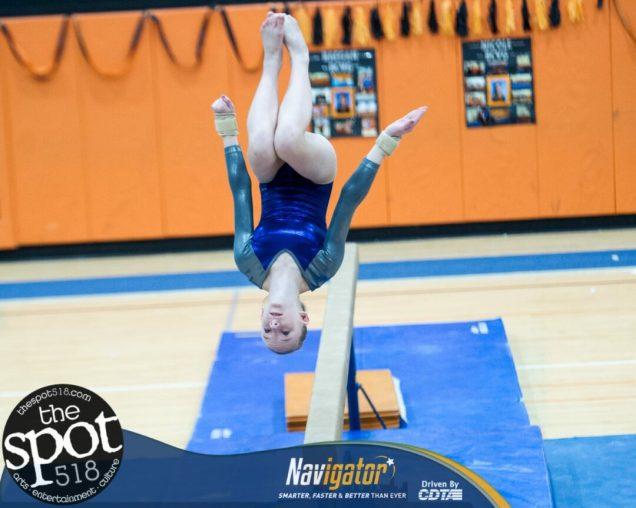 gymnastics-7830