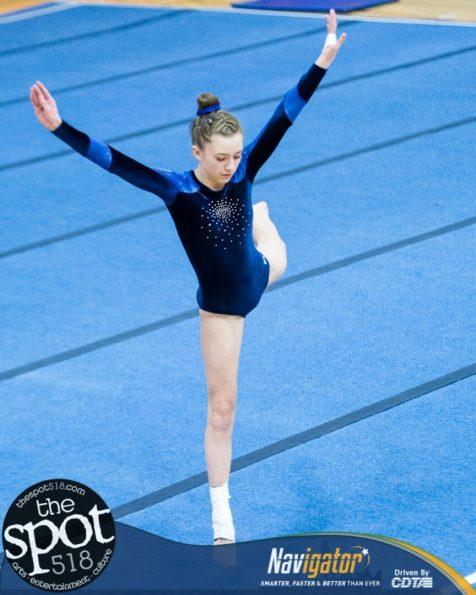 gymnastics-7844