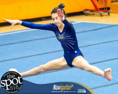 gymnastics-7998