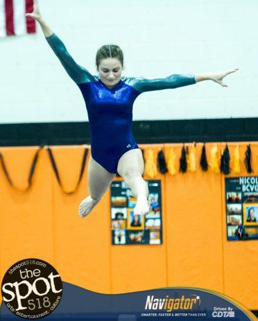 gymnastics-8018