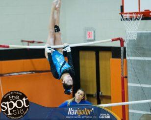 gymnastics-8042