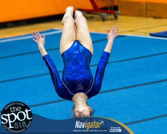 gymnastics-8078