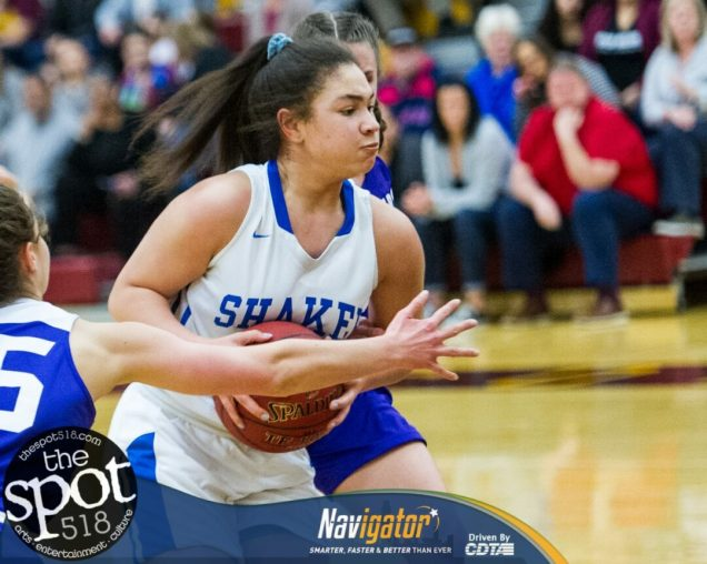 shaker-catholic central-1462