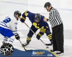 shaker-col hockey lasalle-6328