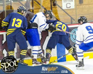 shaker-col hockey lasalle-6492