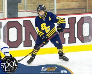 shaker-col hockey lasalle-6508