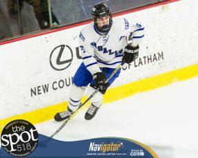 shaker-col hockey lasalle-6606