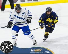 shaker-col hockey lasalle-6623