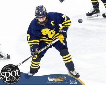 shaker-col hockey lasalle-6627