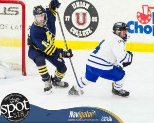 shaker-col hockey lasalle-6663