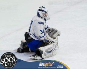 shaker-col hockey lasalle-6730