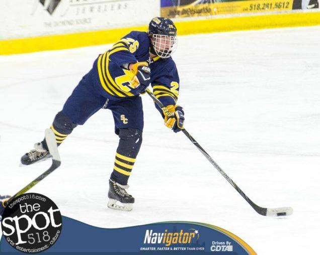 shaker-col hockey lasalle-6811
