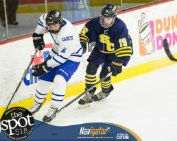 shaker-col hockey lasalle-6814