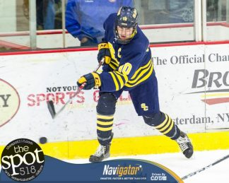 shaker-col hockey lasalle-6827