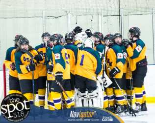 shaker-col v g'land hockey-4698