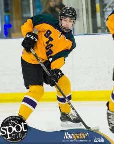 shaker-col v g'land hockey-4725