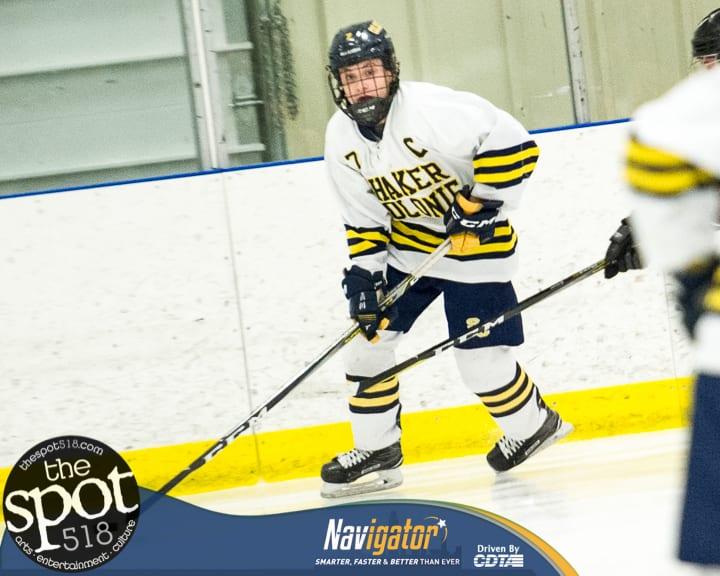 shaker-col v g'land hockey-4754