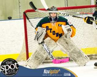 shaker-col v g'land hockey-4887