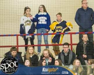shaker-col v g'land hockey-4893