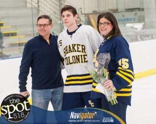 shaker-col v g'land hockey-4929