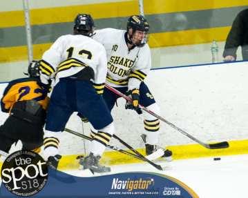 shaker-col v g'land hockey-4932