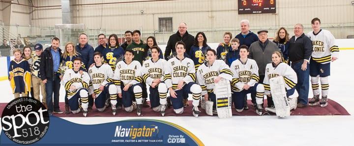 shaker-col v g'land hockey-4961