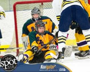 shaker-col v g'land hockey-4992