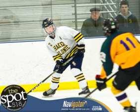 shaker-col v g'land hockey-5015