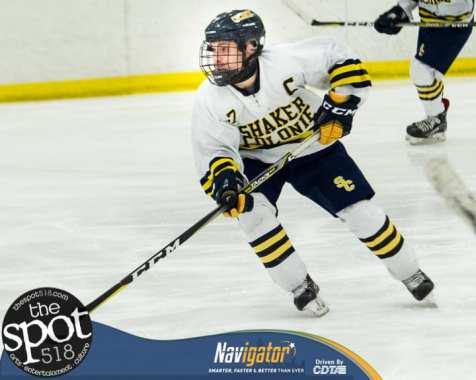 shaker-col v g'land hockey-5045