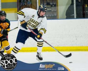 shaker-col v g'land hockey-5124