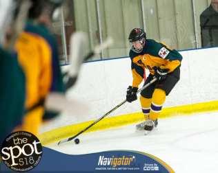 shaker-col v g'land hockey-5143