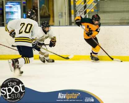 shaker-col v g'land hockey-5169