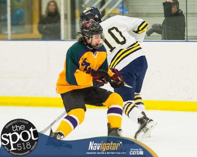 shaker-col v g'land hockey-5265