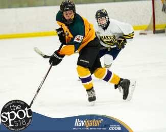 shaker-col v g'land hockey-5311