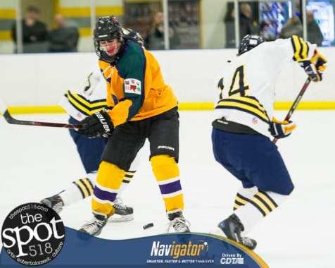 shaker-col v g'land hockey-5362