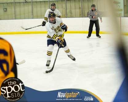 shaker-col v g'land hockey-5374