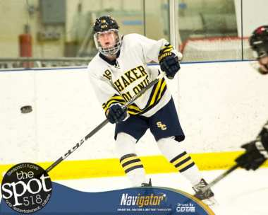 shaker-col v g'land hockey-5406