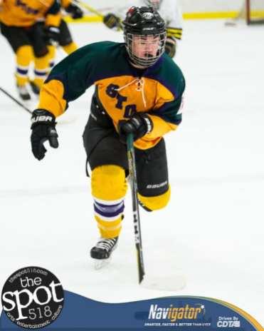 shaker-col v g'land hockey-5452