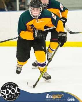 shaker-col v g'land hockey-5475