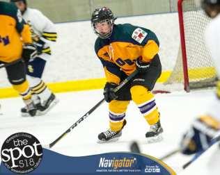 shaker-col v g'land hockey-5490