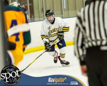 shaker-col v g'land hockey-5546
