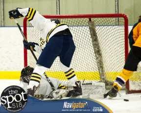 shaker-col v g'land hockey-5725
