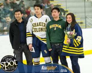 shaker-col v g'land hockey-5822