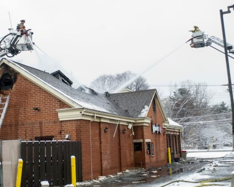 wendys fire-2885
