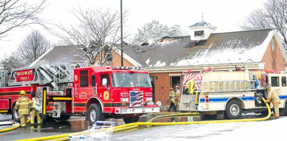 wendys fire-2993
